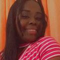 Maria, 25, Bajos De Haina, Dominican Republic