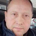 Stefan, 52, Interlaken, Switzerland