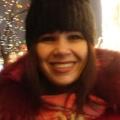 Виктория, 43, Sevastopol', Russian Federation