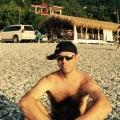 Олег, 41, Batumi, Georgia