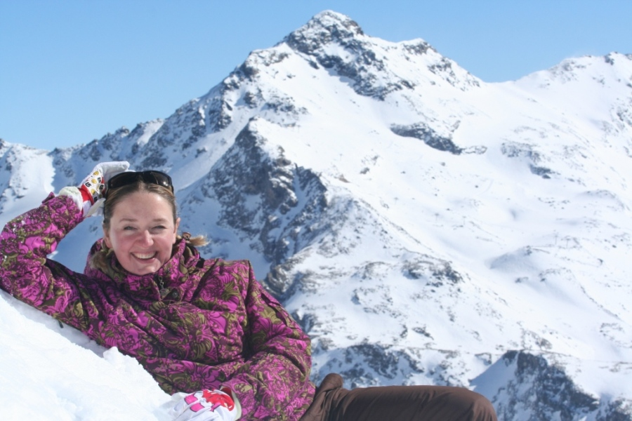 Natalia, 42, Yekaterinburg, Russian Federation