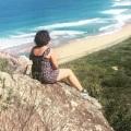 Madeline, 23, Sydney, Australia