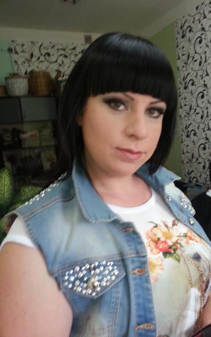 Julia, 33, Zhytomyr, Ukraine