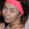 Марина, 49, Vladivostok, Russian Federation
