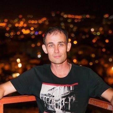 Алексей, 39, Phuket, Thailand