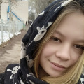 Диана, 21, Tashkent, Uzbekistan