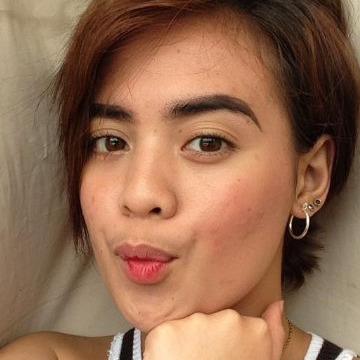 Adriana, 28, Bangkok, Thailand