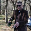 vavan, 36, Tbilisi, Georgia