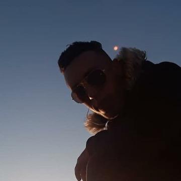 Mahdi, 27, El Jadida, Morocco