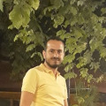 Osman, 32,
