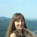 Оля, 27, Masty, Belarus