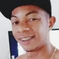 Devid Nunes.( watssap 71991987640), 28, Camacari, Brazil