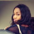 Rossy, 26, Lagos, Nigeria