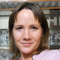 Юлия, 34, Krasnoufimsk, Russian Federation