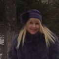 julia, 50, Vladivostok, Russian Federation