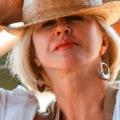 Natalia, 55, Playa Del Carmen, Mexico