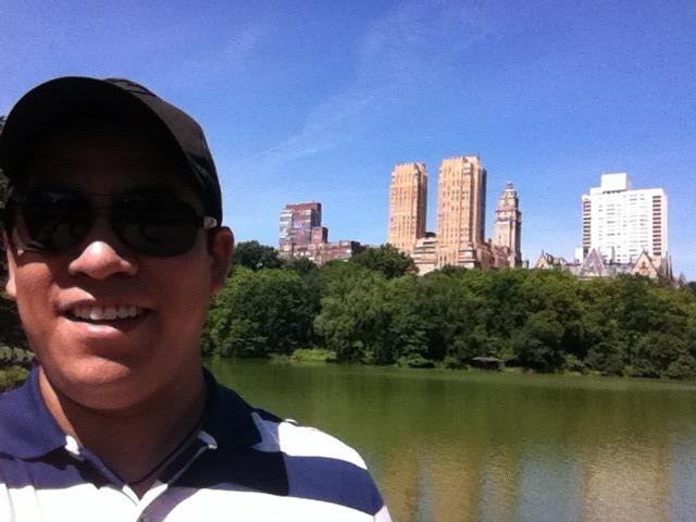 Gerardo, 37, Davenport, United States