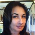 Olga Gluhenkaya, 48, Orenburg, Russian Federation