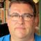 Van hove Gunther, 48, Destelbergen, Belgium