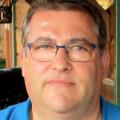 Van hove Gunther, 46, Destelbergen, Belgium