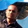 Amit G, 41, Vadodara, India