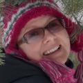 Людмила, 46, Almaty, Kazakhstan