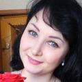 Alexandra  Tupyseva, 36, Tikhvin, Russian Federation