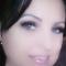 Svetlana, 40, Krasnodar, Russian Federation