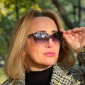 Tatika, 43, Moscow, Russian Federation