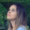 Maria Isabel Alvarez, 25, Medellin, Colombia