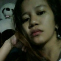 jhoannamarie, 26, Bulacan, Philippines