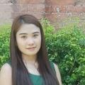 Jolina Barbosa, 26, Angeles City, Philippines