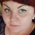 Валентина Лаврентьева, 27, Mariupol', Ukraine