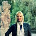 ирина, 36, Dnipro, Ukraine