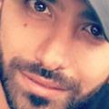 Joe, 33, Beyrouth, Lebanon