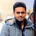 Lucky Khan, 31, Dubai, United Arab Emirates