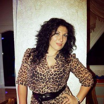 Алла Крамар, 32, Odesa, Ukraine