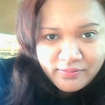 liza, 38, Cabanatuan City, Philippines
