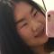 Linsie, 24, Bangkok, Thailand
