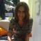 Рита, 29, Brest, Belarus
