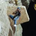 mostafa, 39, Cairo, Egypt