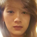 Ahli leexing, 29, Marilao, Philippines
