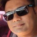 Deepak Dipu Tak, 36, Indore, India