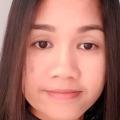 Wanjai, 38, Bangkok, Thailand