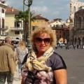 Irina, 49, Ufa, Russian Federation