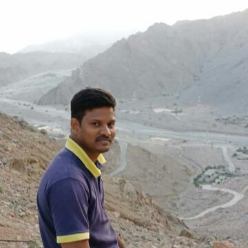 My whatsapp send msg 00971556469484, 30, Sharjah, United Arab Emirates