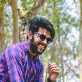 Sachin, 24, Chandigarh, India