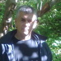 Saša, 48, Srpska, Bosnia and Herzegovina
