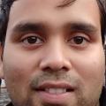 Shivansh Gaur, 27, Lucknow, India