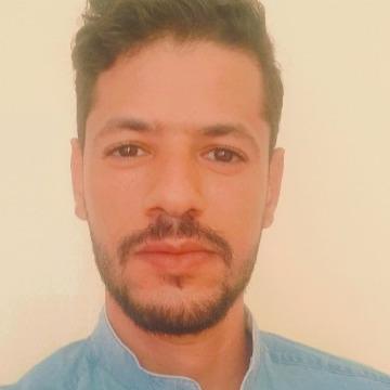 Youness, 27, Agadir, Morocco